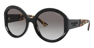 Prada PR 22XSF Sunglasses