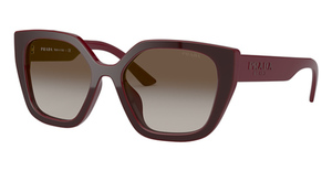 Prada PR 24XS Sunglasses
