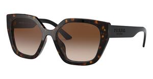 Prada PR 24XSF Sunglasses
