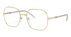 Prada PR 56WV Eyeglasses