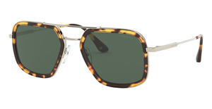Prada PR 57XS Sunglasses