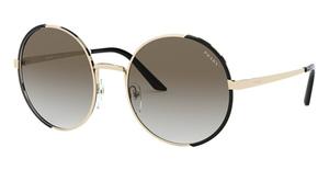 Prada PR 59XS Sunglasses