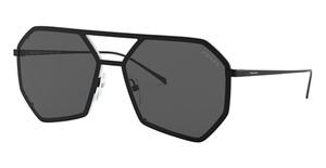 Prada PR 62XS Sunglasses