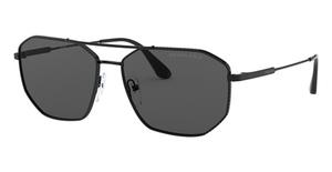 Prada PR 64XS Sunglasses