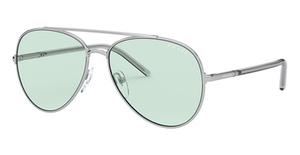 Prada PR 66XS Sunglasses