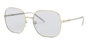 Prada PR 67XS Sunglasses