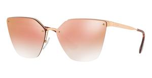 Prada PR 68TS Sunglasses