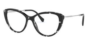 Miu Miu MU 02SV Eyeglasses