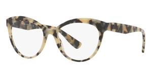 Miu Miu MU 04RV Eyeglasses