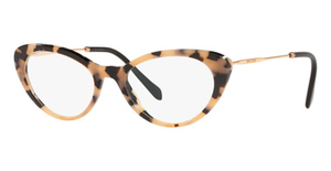 Miu Miu MU 05RV Eyeglasses