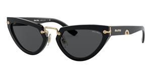 Miu Miu MU 10VS Sunglasses