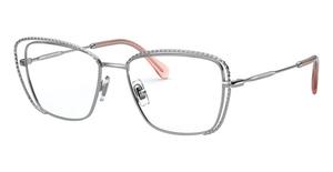 Miu Miu MU 50TV Eyeglasses