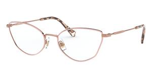 Miu Miu MU 51SV Eyeglasses