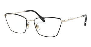 Miu Miu MU 52SV Eyeglasses
