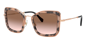 Miu Miu MU 55VS Sunglasses