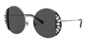 Miu Miu MU 57VS Sunglasses
