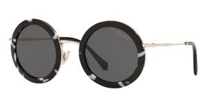 Miu Miu MU 59US Sunglasses