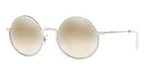 Miu Miu MU 69US Sunglasses