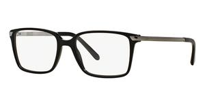 Sferoflex SF1143 Eyeglasses