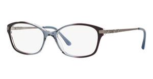 Sferoflex SF1556 Eyeglasses