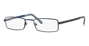 Sferoflex SF2269 Eyeglasses
