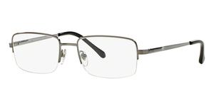 Sferoflex SF2270 Eyeglasses