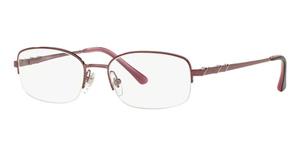 Sferoflex SF2579 Eyeglasses