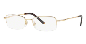 Sferoflex SF2582 Eyeglasses