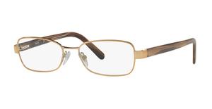 Sferoflex SF2589 Eyeglasses