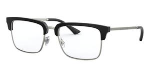 Brooks Brothers BB2045 Eyeglasses