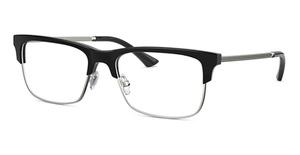 Brooks Brothers BB2046 Eyeglasses