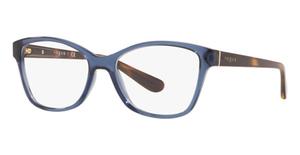 Vogue VO2998 Eyeglasses