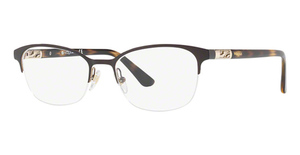 Vogue VO4067 Eyeglasses