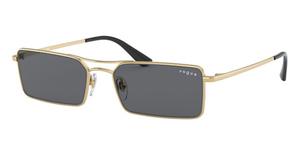 Vogue VO4106SM Sunglasses