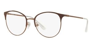 Vogue VO4108 Eyeglasses