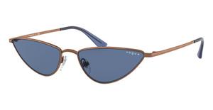 Vogue VO4138SM Sunglasses