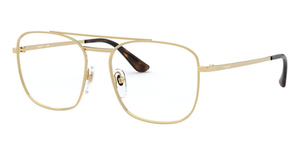 Vogue VO4140M Eyeglasses