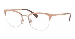 Vogue VO4144B Eyeglasses