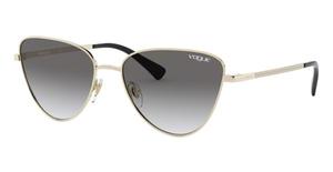 Vogue VO4145SB Sunglasses