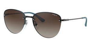 Vogue VO4156S Sunglasses