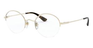 Vogue VO4162 Eyeglasses