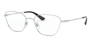 Vogue VO4163 Eyeglasses