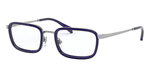 Vogue VO4166 Eyeglasses