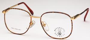 Value B014 Eyeglasses