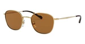 Vogue VO4173S Sunglasses