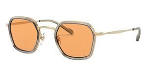 Vogue VO4174S Sunglasses