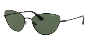 Vogue VO4179S Sunglasses