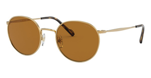 Vogue VO4182S Sunglasses