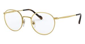 Vogue VO4183 Eyeglasses