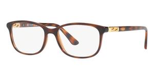 Vogue VO5163 Eyeglasses